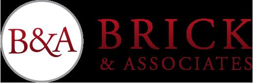 Brick & Associates